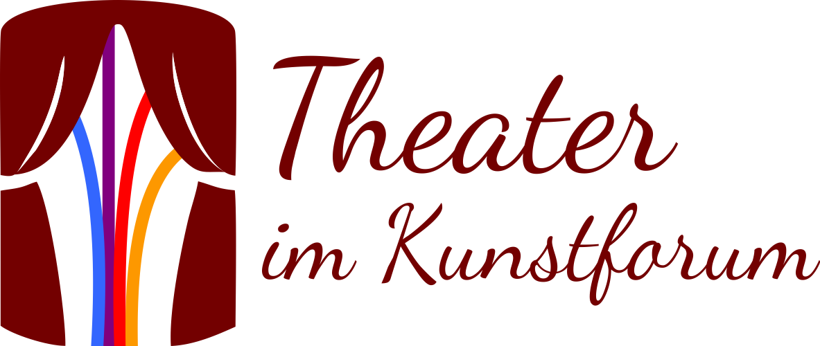 Theater im Kunstforum
